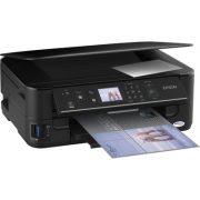 installer-imprimante-sous-linux-lille