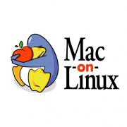 installer-linux-sur-mac-a-lille