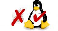 installer-linux-sur-mac-chamonix