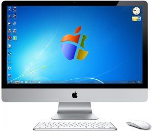 installer-windows-sur-mac-sallanches-combloux-passy