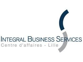 integral-business-services