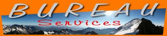logo-bureau-services-pro-chamonix