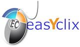 logo-easyclix
