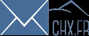 logo-new-chx-fr
