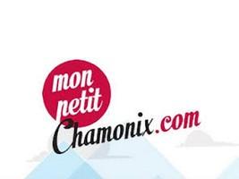 monpetitchamonix