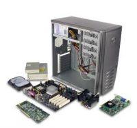 montage-ordinateur-megeve-sallanches-combloux