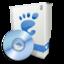 opensource-logiciels-libres-lille