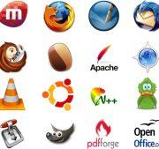 programmes-open-source-sur-linux-lille