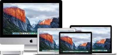reparation-apple-mac-imac-sallanches-combloux-megeve