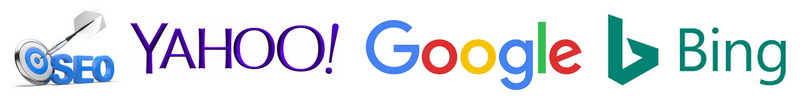 seo-google-yahoo-bing-chamonix-megeve-sallanches