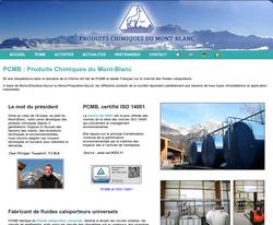 site-pcmb-fr-par-easyclix