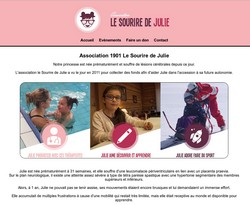 site-souriredejulie