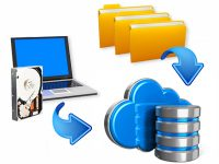 solutions-sauvegarde-fichiers-pro-lille