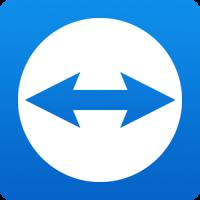 teamviewer-depannage-distance-sallanches-combloux-passy