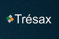 tresax-easyclix-pro