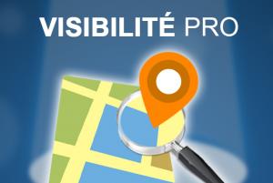visibilite-pro-par-easyclix-ajnews