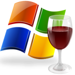 windows-sous-linux-wine-virtualisation-paris