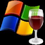 windows-sous-linux-wine-virtualisation-paris
