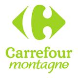 carrefour-montagne-megeve