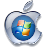 installer-windows-sur-mac-chamonix
