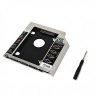 remplacer-lecteur-dvd-par-disque-dur-mac-chamonix
